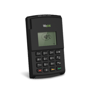 WisePad 2 Bluetooth + WiFi + 3G Enabled + Magstripe EMV + NFC