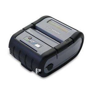"""Sewoo LK-P30 3"""" Printer + USB + RS232 + Mag"""