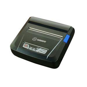 "Sewoo LK-P31 3"" Printer + USB + RS232 + Bluetooth"